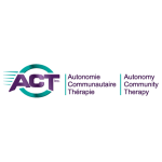 Autonomy Community Therapy (ACT Inc.)