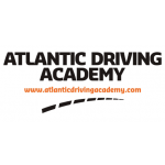 Atlantic Driving Academy Ltd.