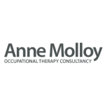 Anne Molloy Occupational Therapy Consultancy