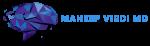 Dr. Maheep Virdi Neurology Center