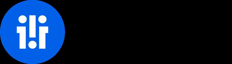 impirica logo